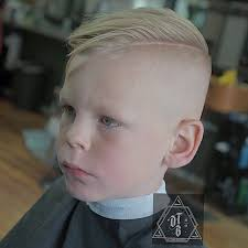 skater haircut for boys 31 cool hairstyles for boys men s hairstyle trends