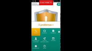 kaspersky mobile security premium apk kaspersky antivirus premium gratis android 2014