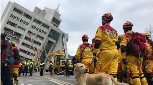 hong kong tourist bureau hong kong tourists seek help after deadly quake hits city