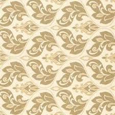Outdoor Furniture Upholstery Fabric by House Laundry Curtain Sunbrella Insignia Tattoo 145042 0000
