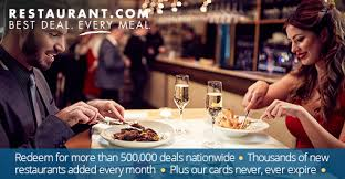 restaurants that offer e gift cards specials by restaurant 500 in restaurant egift cards for