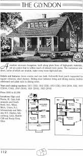 Sears Craftsman House 33 Best Sears And Montgomery Homes Images On Pinterest Craftsman