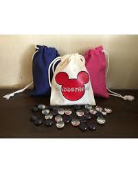 mickey mouse easter baskets don t miss this deal on fish extender gifts disney fe gift easter