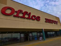 office depot officemax and 73 more malls to on