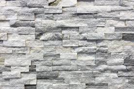 About Our Tumbled Stone Tile Perfect Design Natural Stone Tile Neoteric Ideas Daltile Tumbled