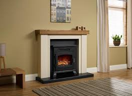top electric fireplace with surround design decorating excellent