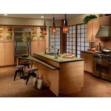 Kitchen Cabinets Dallas Cabinet Design Custom Cabinets Dallas Tx