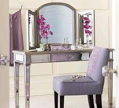 Diy Makeup Vanity Chair The 12 Best Images About Diy Makeup Vanity Ifeas On Pinterest