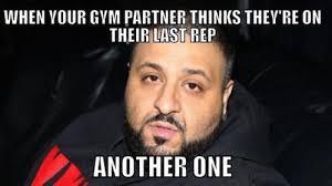 Meme Dj - the 20 funniest dj khaled another one memes smosh