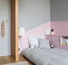 chambre des enfants aménagement et décoration chambre enfant cotemaison fr