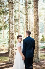 wedding venues olympia wa spurgeon creek estates olympia wa wedding venue find us on