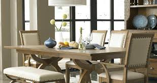 amusing used dining room chairs contemporary best idea home 93 dining room tables innovative dining room tables used dining