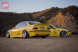 Bmw M3 Yellow 2016 - ltmw bmw m3 e36 or e92 which grabs you w video photo u0026 image