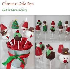 17 best cake pops images on pinterest cake pop cakepops and
