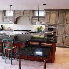 orange county custom kitchen cabinets and remodel