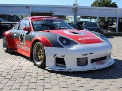 race cars for sale portugal race cars for sale racingpal