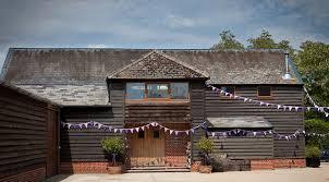 Wedding Venues In Hampshire Barns Pitt Hall Barn Wedding U0026 Events Venue