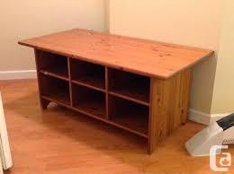 table with storage ikea coffee tables ideas ikea leksvik coffee table round living room