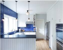 kitchen faucets kansas city the top 10 kitchen design trends for 2017 built by design built
