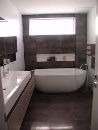 small bathroom ideas nz 56 best bathroom tile ideas images on bath bathroom