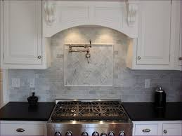 tumbled marble kitchen backsplash installing tumbled marble backsplash saveemail tumbled marble
