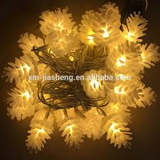 lead free christmas lights china led seed lights china led seed lights manufacturers and