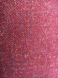 Upholstery Fabric Nz Upholstery Fabric New Zealand Made Retro House Clearance Ltd