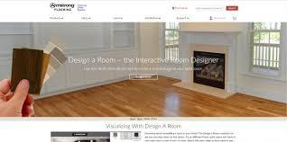floor designer free interior design programs