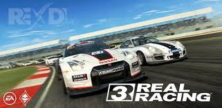 real racing 3 6 1 0 apk mod data android all gpu