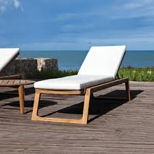 chairs navy blue sunbrella adirondack chair cushion dfohome wd01ad