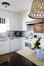 Apartment Therapy Kitchen Cabinets 468 Best Kitchens Images On Pinterest Kitchen Ideas Dream