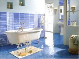 bathroom tile top tiles for a bathroom interior decorating ideas
