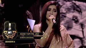 mtv unplugged india mp3 download ar rahman watch mtv unplugged s06 season 6 serial online get full hd