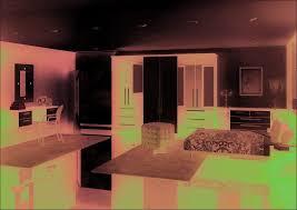 living bedroom modern wardrobe designs for master living room