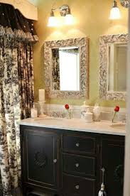 country bathroom shower curtains 25 best shower curtains images on pinterest bathroom sets