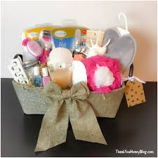 themed basket diy themed pedicure gift basket