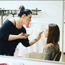 makeup artist in los angeles ca dolci makeup artist 37 photos makeup artists palms