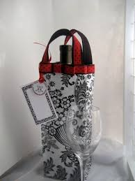 Best White Wine For Thanksgiving The 15 Best Images About Wine Bottle Covers On Pinterest Bottle