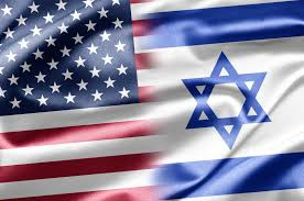 Israels Flag Us Israeli Energy Tech Partnerships Take Wing
