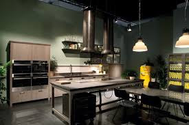 furniture inspiring scavolini kitchens with indoor plants and