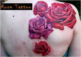 most famous rose tatoo google search tatoo cover pinterest