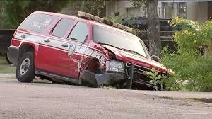 stolen car abc13 com