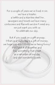 wedding wishes poem poems for wedding invitations wedding invitation