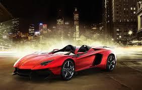 cars that look like lamborghinis insider s picks 5 top performance cars 2013 luxury insider