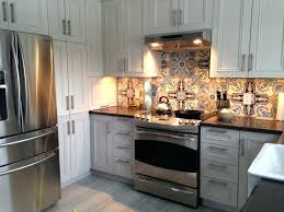 Kitchen Sinks Okc Kitchen Sinks Okc Kitchen Sinks Beautiful Awning Kitchen Sink For