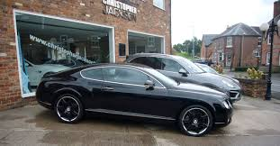 bentley continental 2016 black bentley continental gt mulliner christopher jackson ltd