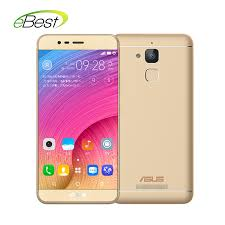 android mobile asus zenfone pegasus 3 x008 smartphone zenfone max 3 android 6 0