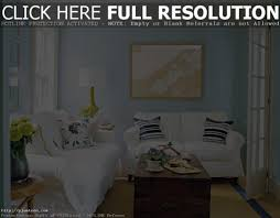 home interior paint color scheme beauty home design pics with