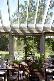 construction d une serre de jardin en bois 25 idées bon marché d u0027aménagement de jardin d u0027hiver