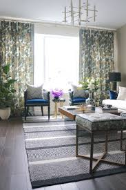Living Designs 574 Best Sitting Rooms And Studies Images On Pinterest Sitting